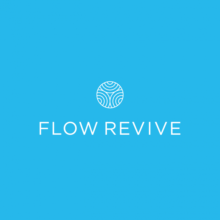 Flow Revive