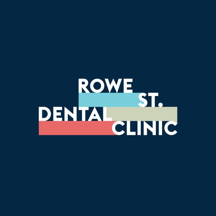 Rowe Street Dental Clinic