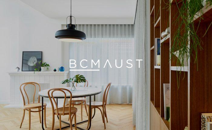 BCM AUST