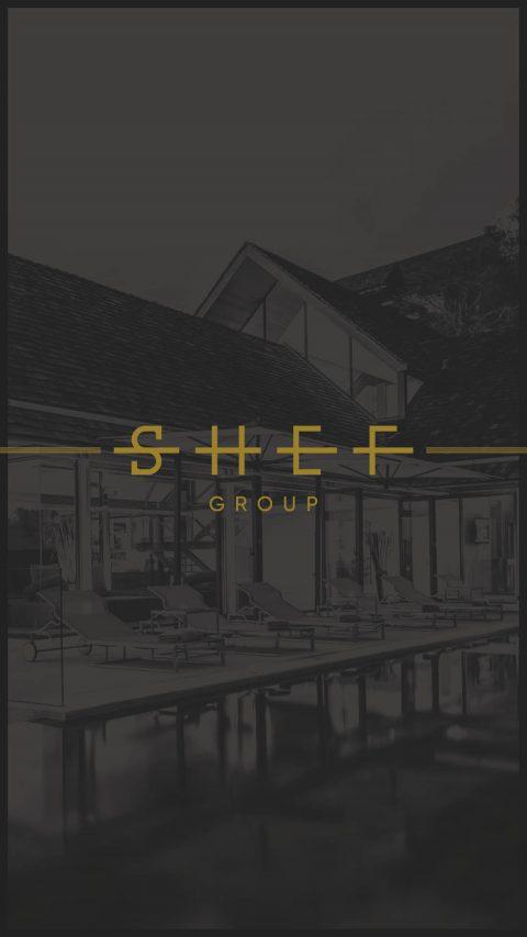 SHEF Group