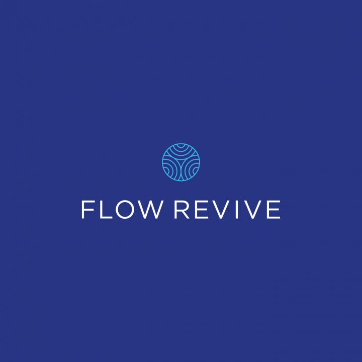 Flow Revive