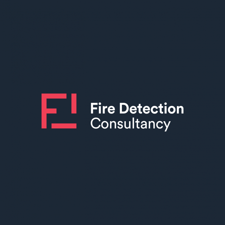 Fire Detection Consultancy