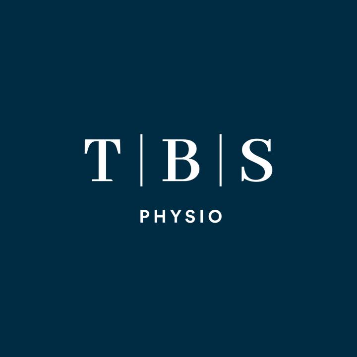 TBS Physio