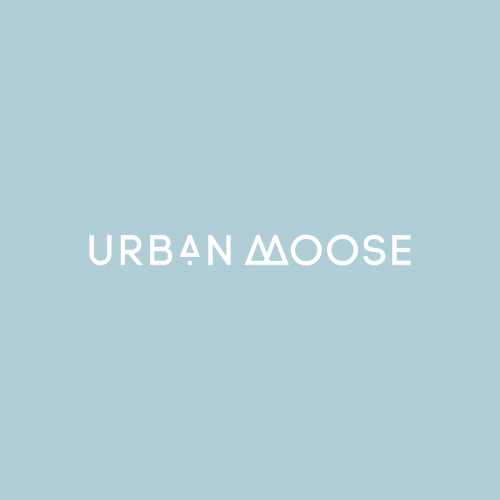 Urban Moose Design