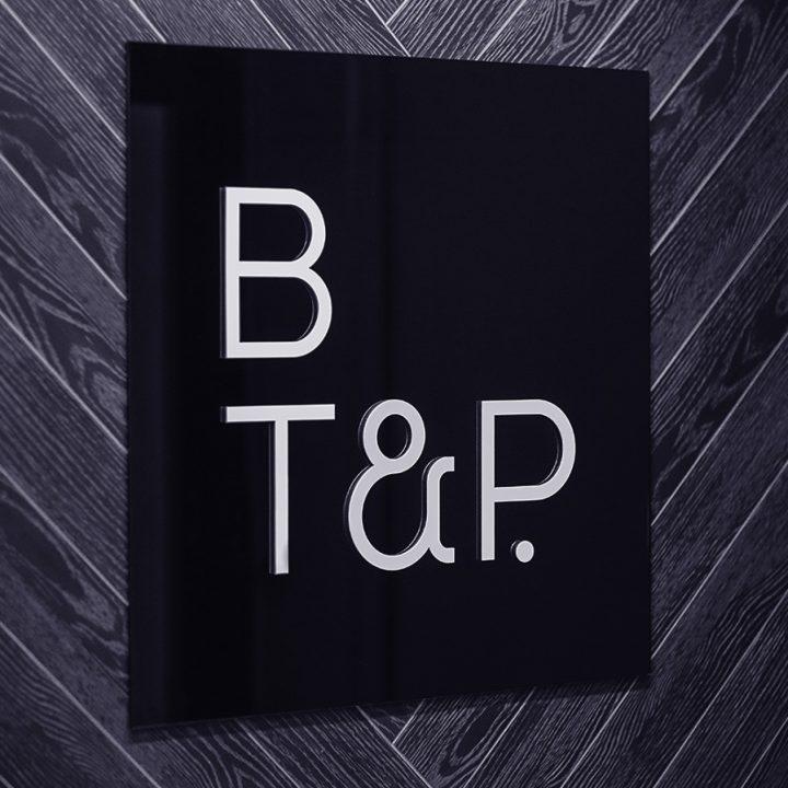 Bloomfield Tremayne & Partners