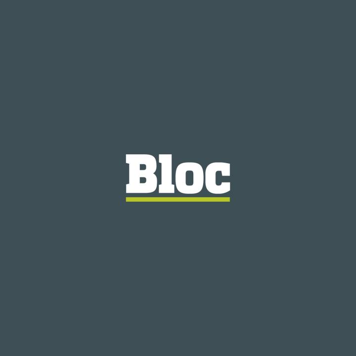 Bloc Technology
