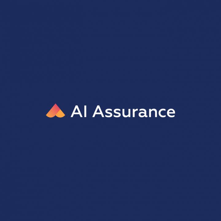 AI Assurance