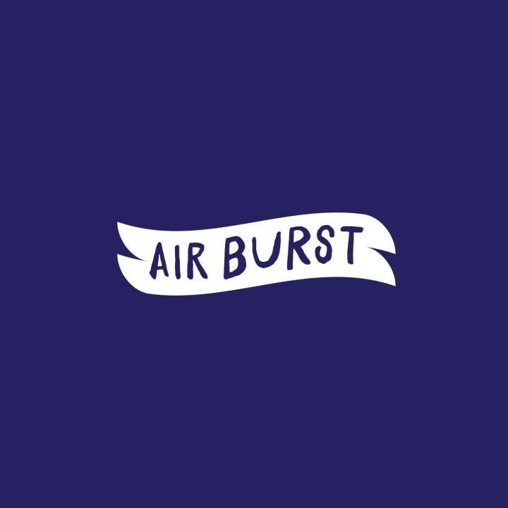 Air Burst