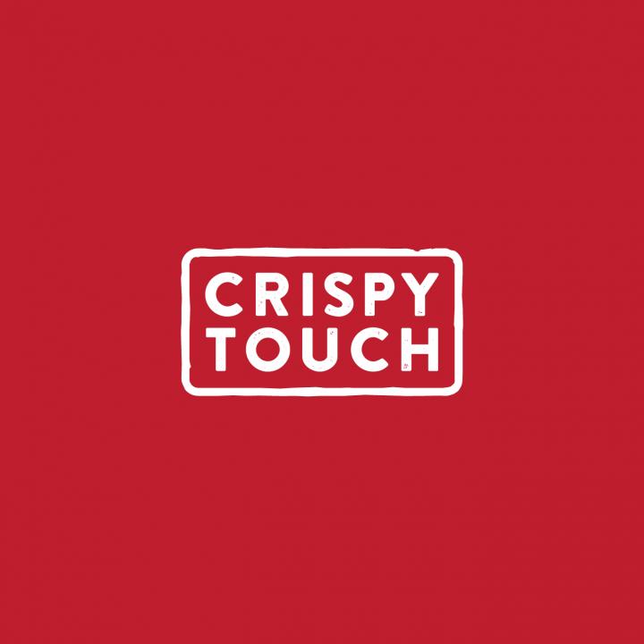 Crispy Touch