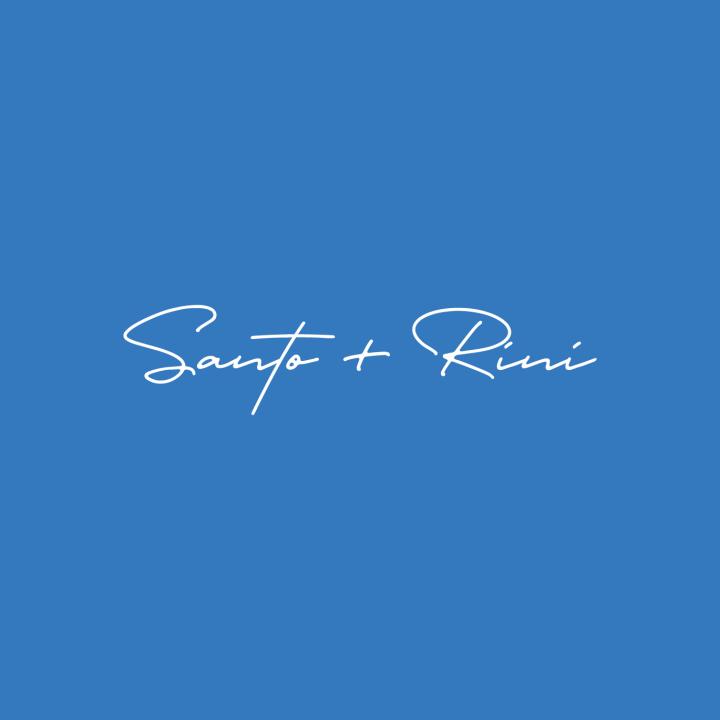 Santo+Rini