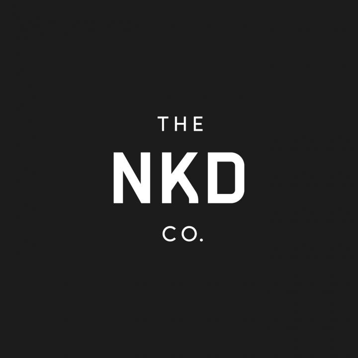 The NKD Co