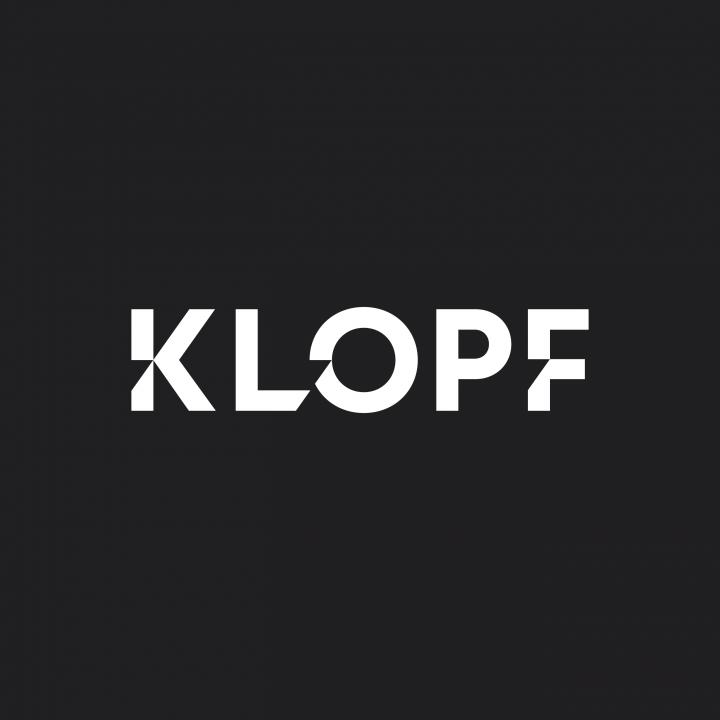 KLOPF