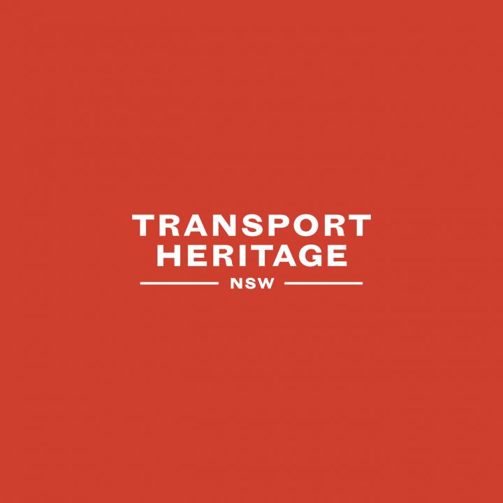 Transport Heritage