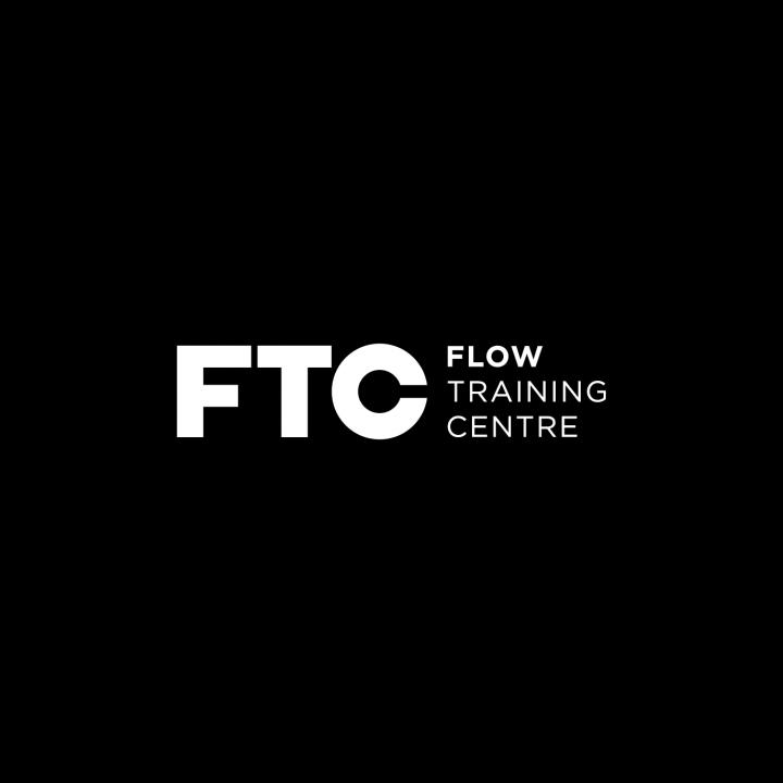 Flow Training Centre