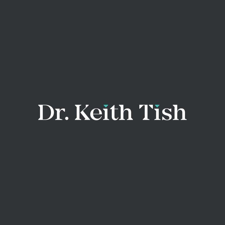 Dr. Keith Tish