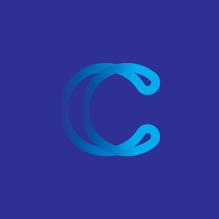 Central Coast Vascular