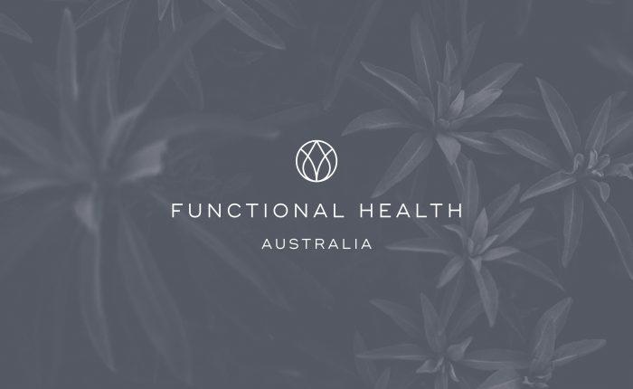 Functional Health Australia