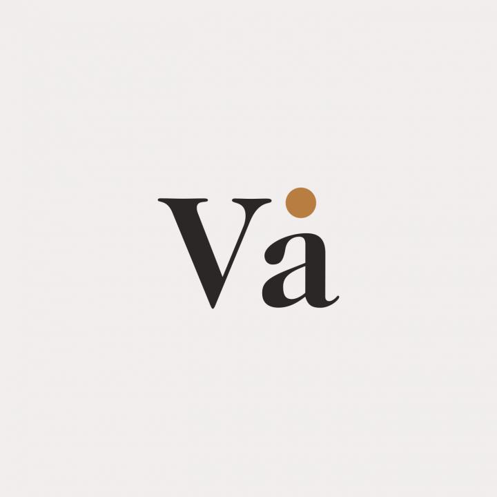 Varda Spa