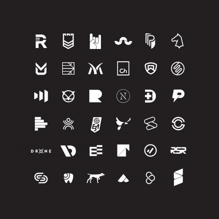Logos v1 by Sotiri