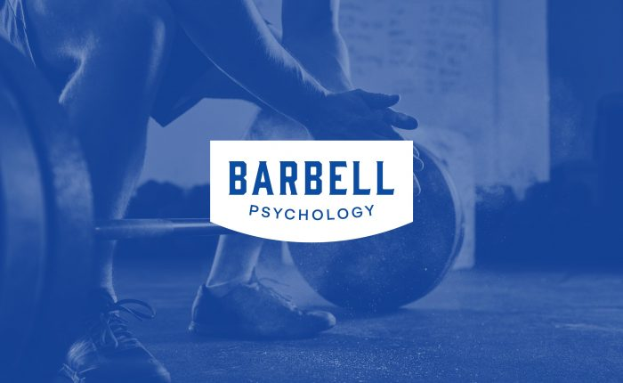 Barbell Psychology