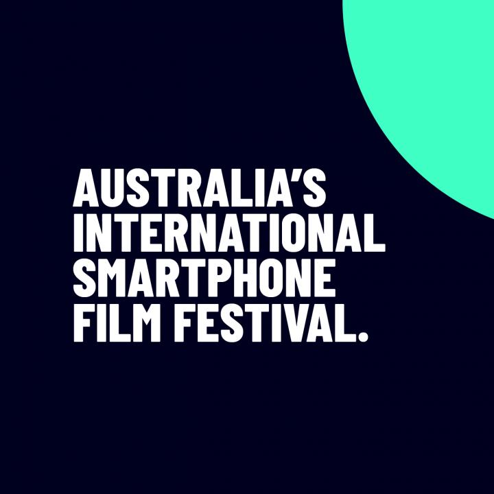 SmartFone Film Fest