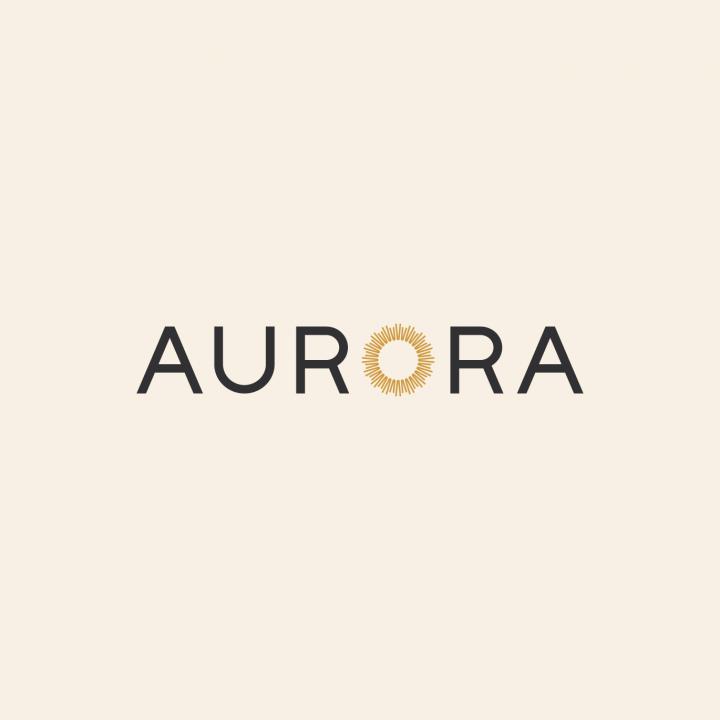 Aurora Health