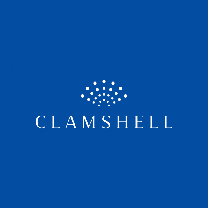 Clamshell Hotel Textiles