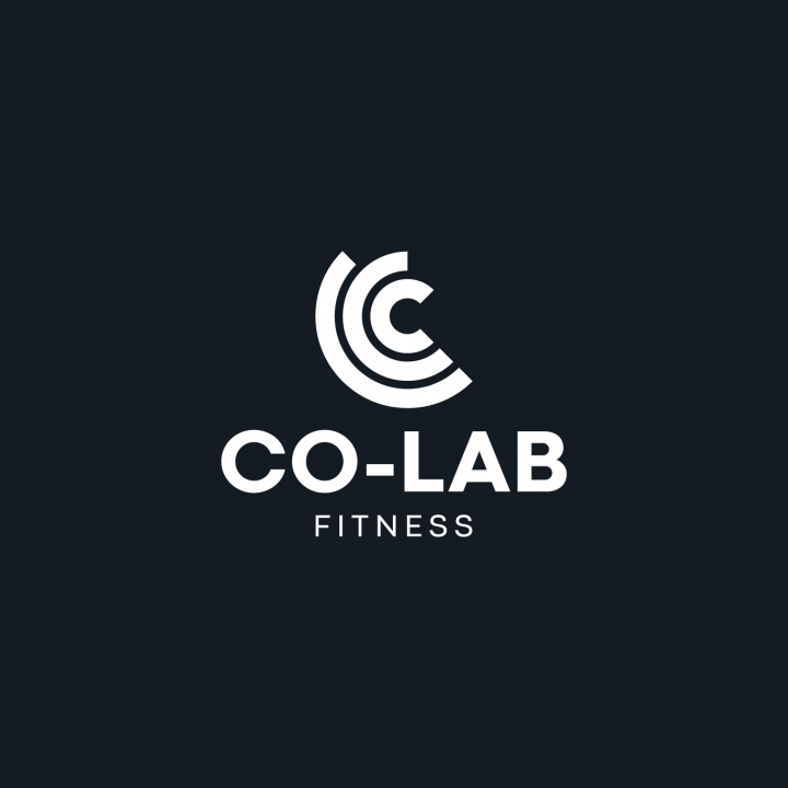 Co-Lab Fitness