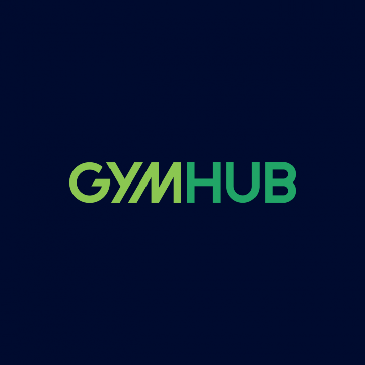 GymHub