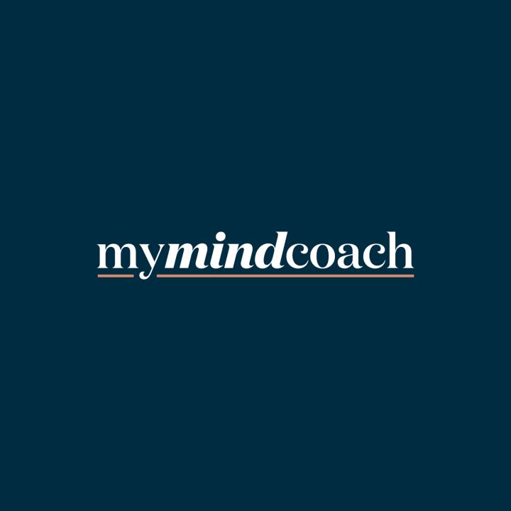 My Mind Coach