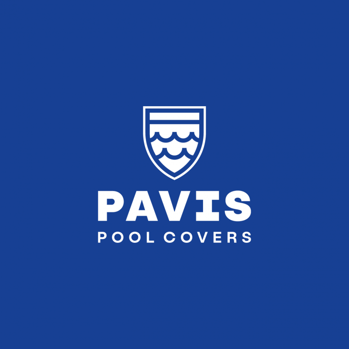 Pavis Pool Covers