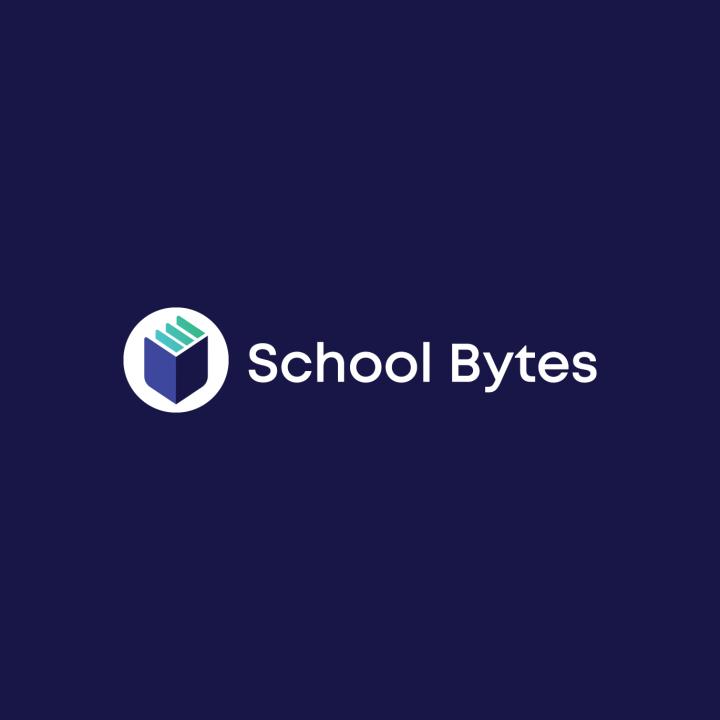 School Bytes