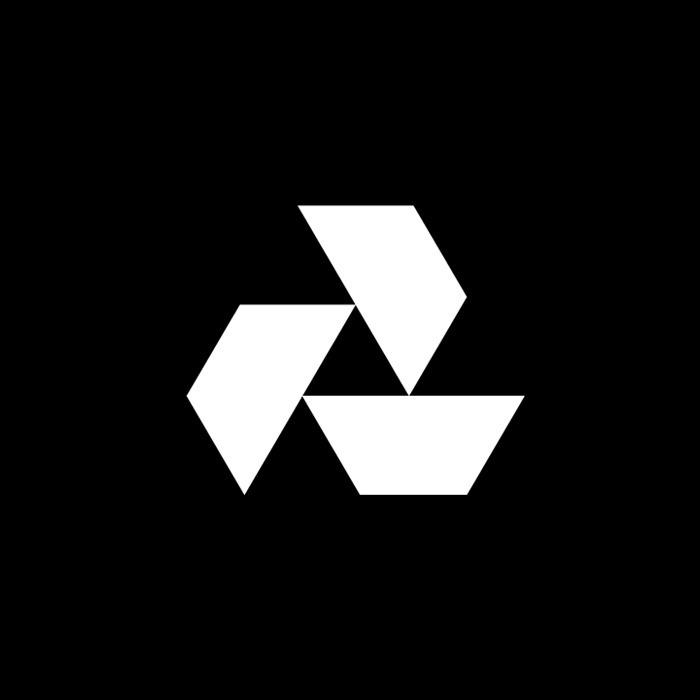 Cruz Novillo / Radio El Pais / Symbol / 1984